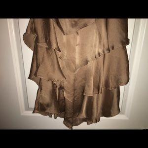 H&M Dresses - NWOT H&M dress
